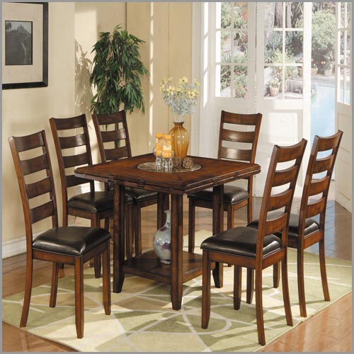 Dhanya Group Dhanya Furnitures Diningroom Furnitures