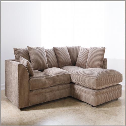 Dhanya Furnitures Furnitures Sofas