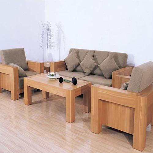 Dhanya Furnitures Living Room Furnitures Bedroom Furnitures