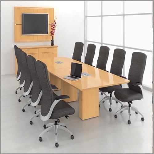 15 Office Furniture In Gurgaon Big Bazaar